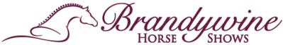 Brandywine Horse Shows